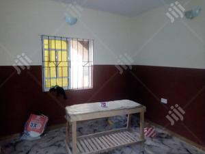 Furnished Mini Flat in Ifako-Ijaiye for Rent   Houses & Apartments For Rent for sale in Lagos State, Ifako-Ijaiye