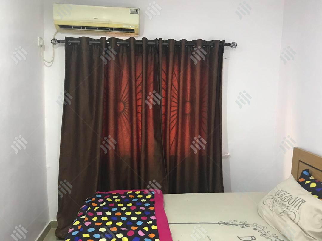 Mini Flat Short Let Apartment For Monthly Payment | Short Let for sale in Ikeja, Lagos State, Nigeria