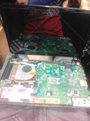 Computer Repairs,Installations, Upgrating,   Computer & IT Services for sale in Lagos State, Ikeja