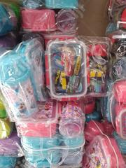 Bottle and Lunch Pack | Babies & Kids Accessories for sale in Lagos State, Lagos Island