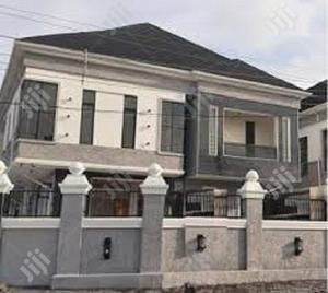 Massive 3 Bedroom Flat For Sale In Lekki Phase 1   Houses & Apartments For Sale for sale in Lagos State, Lekki