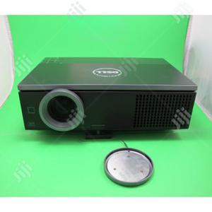 DELL 5000 Lumens 7700 | TV & DVD Equipment for sale in Lagos State, Ikeja