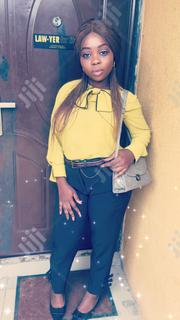 Junior Legal Officer | Legal CVs for sale in Lagos State, Alimosho