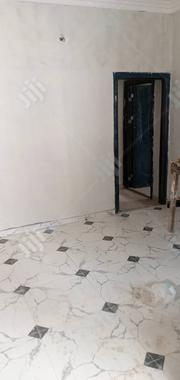 3 Bedroom All Room Ensuite For Rent At Miller Road, Ugbor | Houses & Apartments For Rent for sale in Edo State, Ikpoba-Okha
