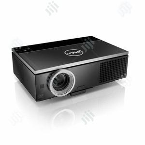 Dell 7700 Fullhd 5000 Lumen | TV & DVD Equipment for sale in Lagos State, Ikeja