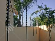 Electric Fencing System | Building & Trades Services for sale in Lagos State, Ikeja