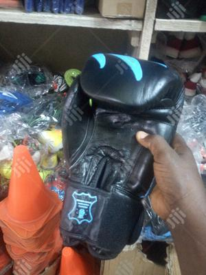 Original Boxing Gloves | Sports Equipment for sale in Lagos State, Surulere