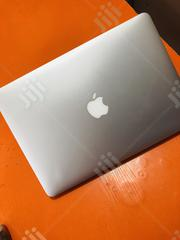 Laptop Apple MacBook Air 8GB Intel Core i5 SSD 256GB | Laptops & Computers for sale in Imo State, Owerri