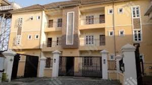 Luxury 3 Bedroom Flat At Lekki Phase 2 For Sale   Houses & Apartments For Sale for sale in Lagos State, Lekki