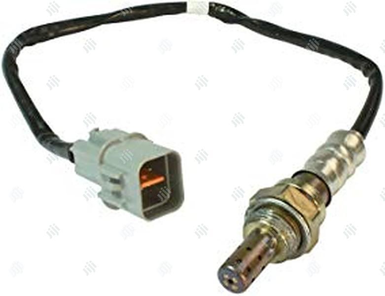 Oxygen Sensor 39210-3E140 For Hyundai Kia
