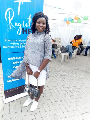 Teaching CV | Teaching CVs for sale in Lagos State, Ifako-Ijaiye