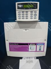 Texecom Premier Elit Security Alarm Panel   Safety Equipment for sale in Lagos State, Ikoyi