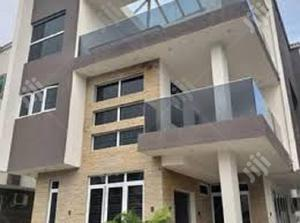 Luxury 3 Bedroom Flat With Excelent Facilities for Sale at Ikoyi | Houses & Apartments For Sale for sale in Lagos State, Ikoyi
