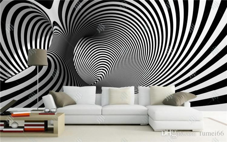 5D Wall Mural | Building & Trades Services for sale in Lekki, Lagos State, Nigeria