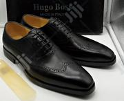 Latest Trending Hug Boss Mens Shoe | Shoes for sale in Lagos State, Lagos Island