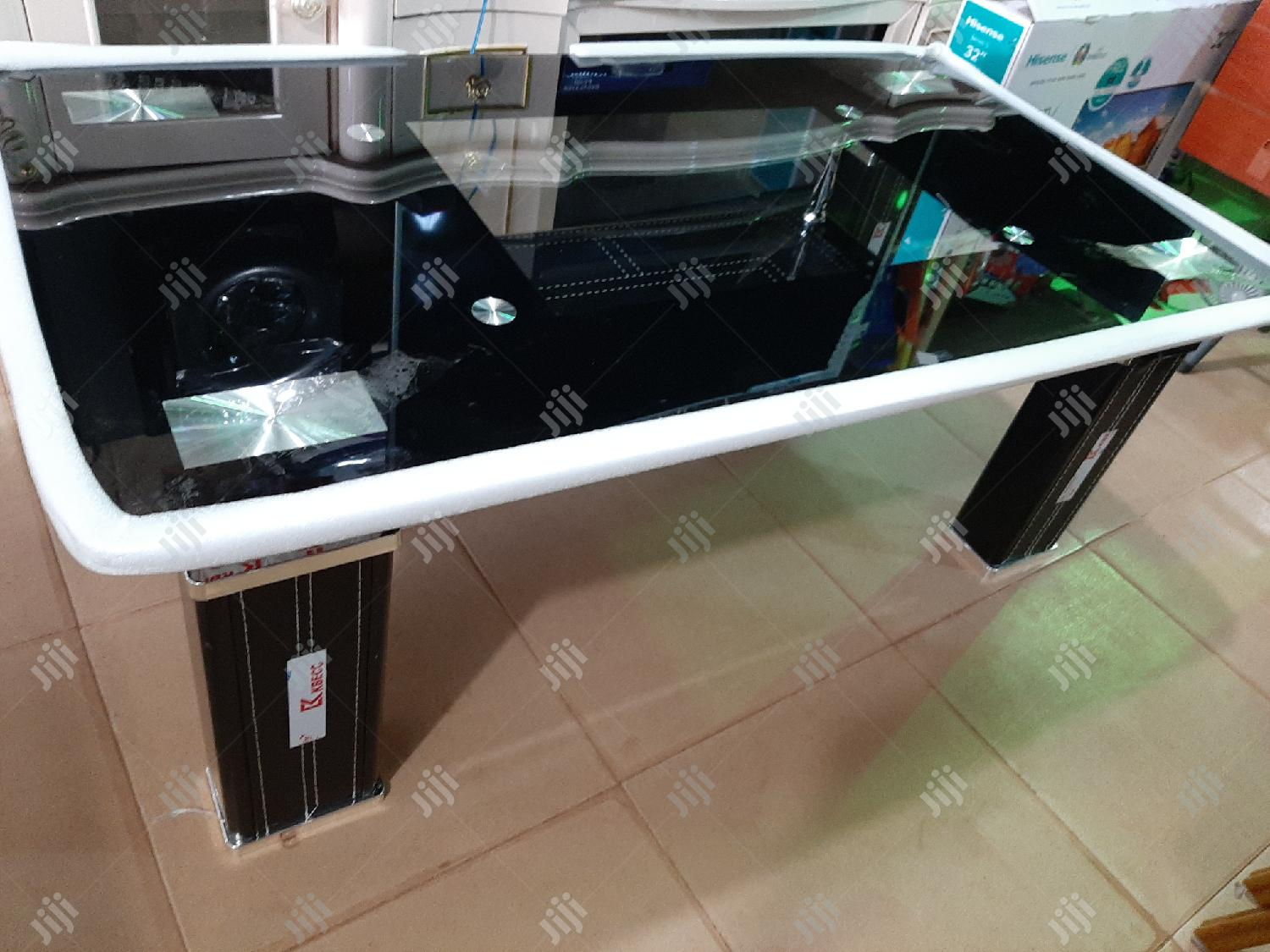 Center Table | Furniture for sale in Ilorin East, Kwara State, Nigeria
