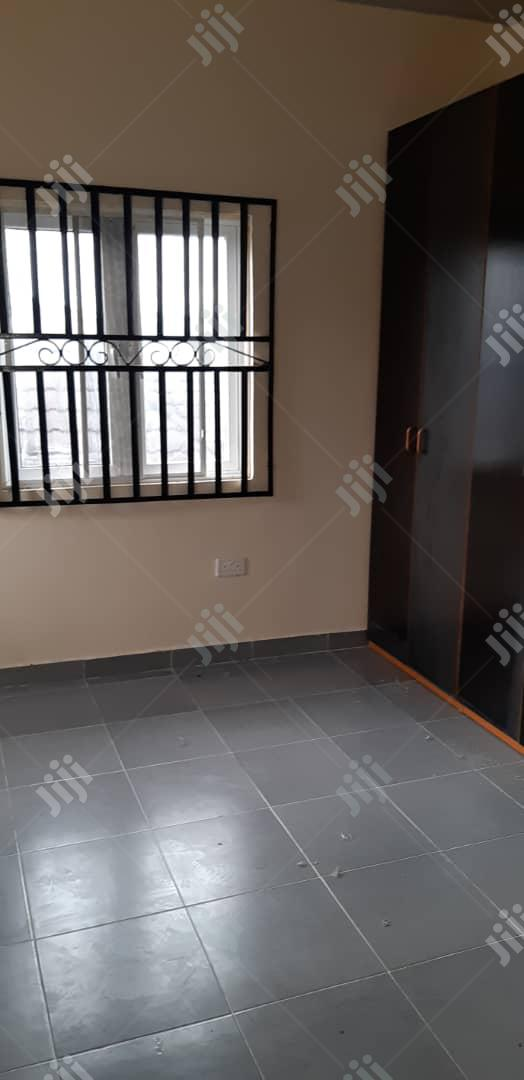 To Let Standard 2bedroom Flat Available   Houses & Apartments For Rent for sale in Calabar, Cross River State, Nigeria