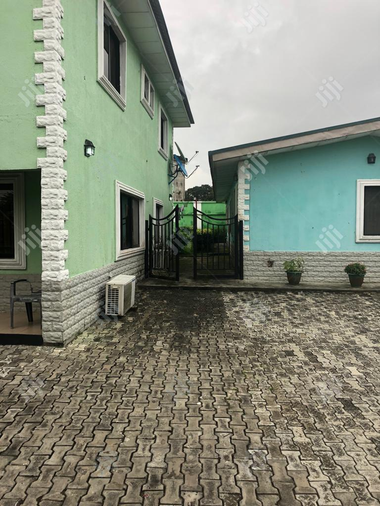 To Let Standard Duplex for Sale