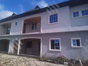 3bedrooms Furnish Apartment To Let In GRA Benin City | Short Let for sale in Edo State, Benin City