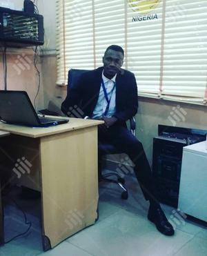 ICT Administrator | Computing & IT CVs for sale in Lagos State