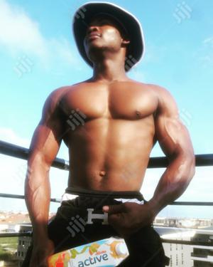 Fitness Trainer | Sports Club CVs for sale in Lagos State, Ajah