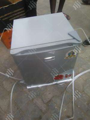 Bed Size Fridge   Kitchen Appliances for sale in Lagos State, Apapa