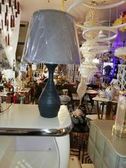 Bedside Lamp | Home Accessories for sale in Lagos State, Lagos Island