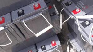 We Buy Scrap (Condemn) Inverter Batteries | Electrical Equipment for sale in Lagos State