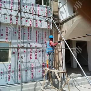 Scaffolding Rentals   Building & Trades Services for sale in Lagos State, Agege