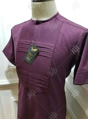 Native Men's Wear   Clothing for sale in Lagos State, Apapa
