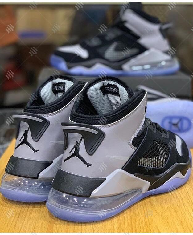 Original Nike Air Jordan 270 Mars | Shoes for sale in Lagos Island, Lagos State, Nigeria