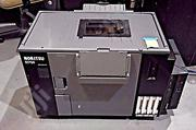NORITSU D701 Inkjet Printer | Printers & Scanners for sale in Lagos State, Gbagada
