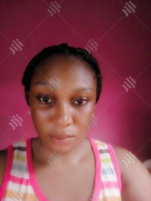 Housekeeping Cleaning CV | Housekeeping & Cleaning CVs for sale in Lagos State, Lagos Island (Eko)