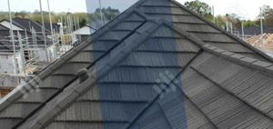 Roman Gerard Stone Coated Roofing Tiles   Building & Trades Services for sale in Lagos State, Badagry