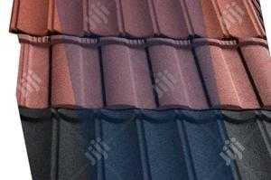 Gerard Stone Coated Roofing Tiles Classic   Building & Trades Services for sale in Lagos State, Gbagada