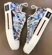 Christian Dior Christian Lowcut Sneakers   Shoes for sale in Lagos State, Lagos Island