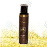 Franck Olivier Men's Spray 236 ml | Fragrance for sale in Lagos State