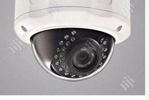 1.0megapixel P2P WIFI/Poe Indoor Dome IP Camera By Hsl   Security & Surveillance for sale in Taraba State, Jalingo