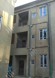 A Roomself Contain At Costain | Houses & Apartments For Rent for sale in Lagos State