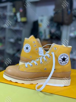 Vans Sneaker Available As Seen Swipe To Pick Your Preferred With Size | Shoes for sale in Lagos State, Lagos Island (Eko)