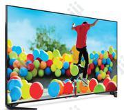 "✓ LG 65""Inchs Uhd Smart 4K Internet Full HD TV Wireless Wi-fi | TV & DVD Equipment for sale in Lagos State, Lekki Phase 1"