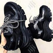 Prada Latest Sneakers | Shoes for sale in Lagos State, Surulere