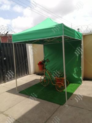 Affordable Gazebo Canopy For Sale | Garden for sale in Anambra State, Oyi