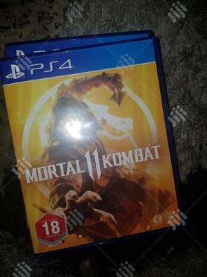 Mortal Kombat 11 Mk11 | Video Games for sale in Lagos State, Ikeja