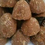 Jaggery Organic Jaggery | Feeds, Supplements & Seeds for sale in Lagos State, Victoria Island