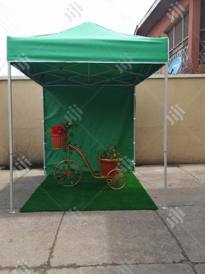 Affordable Gazebo Canopy Of Various Sizes For Sale | Garden for sale in Kebbi State, Bunza