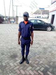 Chogon Guards And Safety LTD   Recruitment Services for sale in Lagos State, Ajah
