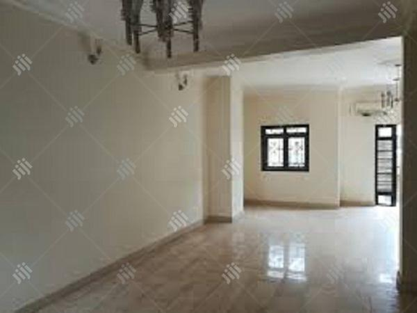Fine Finished 4 Bedroom Terrace Duplex At Ikeja Gra | Houses & Apartments For Sale for sale in Ikeja, Lagos State, Nigeria