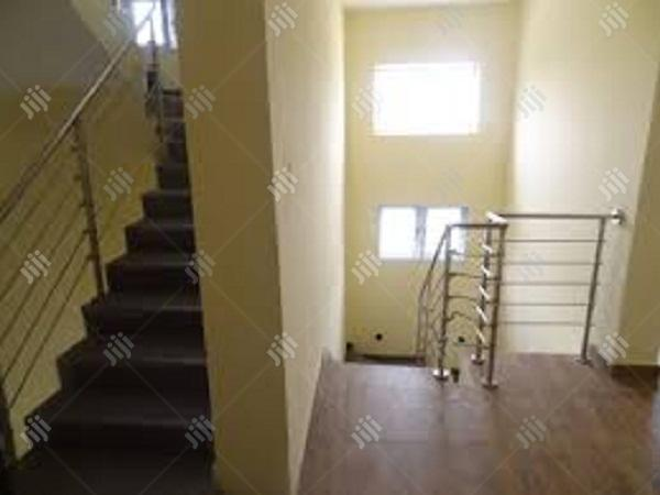 Tastefully Finished 4 Bedroom Terrace Duplex At Ikoyi For Sale | Houses & Apartments For Sale for sale in Ikoyi, Lagos State, Nigeria