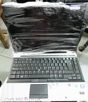 Laptop HP EliteBook 6930P 2GB Intel Core 2 Duo 250GB | Laptops & Computers for sale in Lagos State, Lekki Phase 2